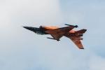 luchtmachtdagen2013-17