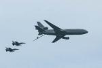 luchtmachtdagen2013-18