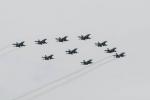 luchtmachtdagen2013-19
