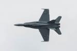 luchtmachtdagen2013-20