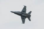 luchtmachtdagen2013-21