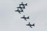 luchtmachtdagen2013-22