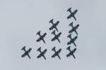 luchtmachtdagen2013-24