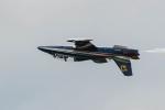 luchtmachtdagen2013-25