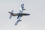 luchtmachtdagen2013-26