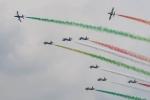 luchtmachtdagen2013-28