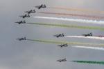 luchtmachtdagen2013-29
