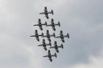luchtmachtdagen2013-30