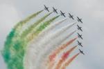 luchtmachtdagen2013-31