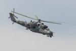 luchtmachtdagen2013-32