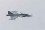 luchtmachtdagen2013-33