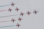 luchtmachtdagen2013-34