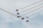 luchtmachtdagen2013-35