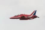 luchtmachtdagen2013-36