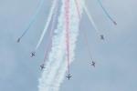 luchtmachtdagen2013-37
