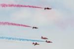 luchtmachtdagen2013-38