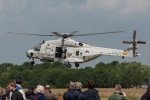 luchtmachtdagen2013-4