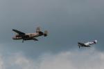 luchtmachtdagen2013-5