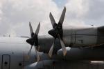 luchtmachtdagen2013-6