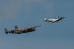 luchtmachtdagen2013-7