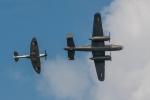 luchtmachtdagen2013-8