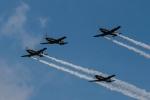 luchtmachtdagen2013-9